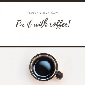 how to detox coffee enema