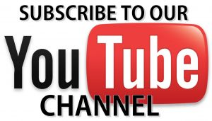 youtube how to detox